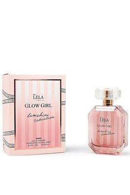 Lela - Lela 100 ml Bayan Parfüm 509BOMSHINE